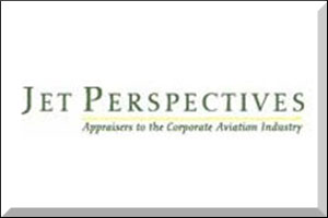 jetperspectives