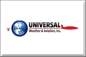 universal-weather-affiliations