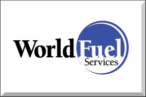 world-fuel-affiliation